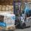 Épidémie d'Ebola en RDC: l'UNICEF expédie 90 tonnes de fournitures humanitaires pour aider à contenir la propagation de la maladie mortelle