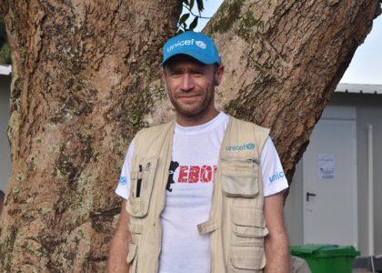 Epidémie Ebola en RDC : où on est-on ?