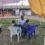 Les enfants sont particulièrement touchés par l'épidémie d'Ebola en RDC