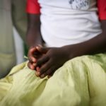 Les punitions physiques peuvent conduire à la mort : la triste histoire de Rachel