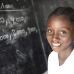 Pas de bulletins scolaires pour les élèves de Bikoro