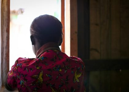 Lorsque les viols se règlent à l'amiable : la double peine des victimes