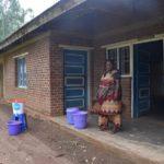 Retour à l'école malgré l'épidémie d'Ebola
