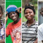 Les enfants de Mambasa ont leur propre Parlement !