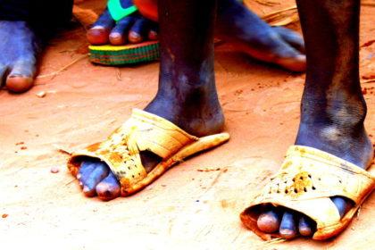 Bikoro, foyer de violences et violations des droits de l'Enfant