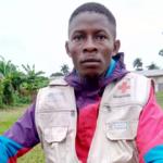 A Mbandaka, les mototaxis transportaient l'information pour lutter contre Ebola