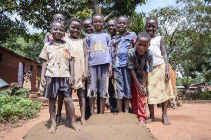 Droits de l'enfant : les connaissez-vous ?