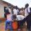 Epidémie d'Ebola : la situation au 30 novembre 2018