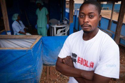 Ebola : informer pour mieux vacciner
