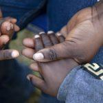 Témoignage d'un enfant guéri d'Ebola