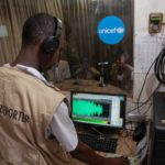 La radio : un outil pour promouvoir les droits des enfants