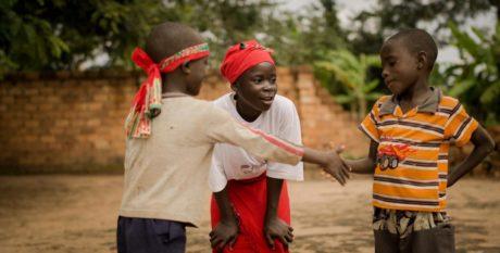 Pygmées et Bantous : la cohabitation est possible