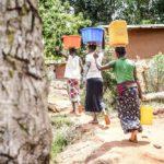 L'exploitation économique de l'enfant dans la province de Haut-Uélé