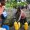 L'eau : un élément très capital pour tout être humain