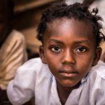 L'éducation face au coronavirus