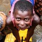 L'eau : une source de tensions et de violences