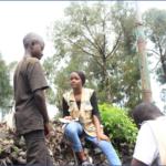 COVID-19 : un frein à la promotion des droits des enfants