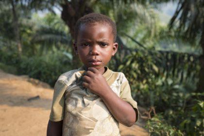 Après Ebola, nous faisons face à la COVID-19