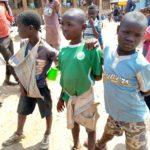 COVID-19 : qu'en est-il des enfants qui vivent dans la rue ?