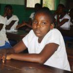 La gratuité de l'enseignement primaire