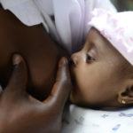 Tous pour l'Allaitement Maternel Exclusif