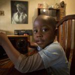 Enfants sourds-muets : les laissés-pour-compte de l'enseignement à distance