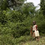 L'exploitation économique des enfants est monnaie à Beni