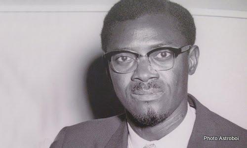 RDC : il a fallu que certains se lèvent, se battent avant l'indépendance en 1960