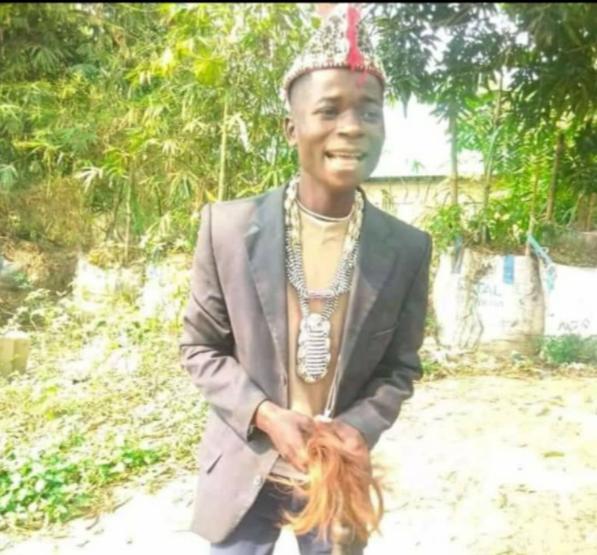 Kinshasa : la police en guerre contre nous, étudiants de l'UNIKIN, quelle honte…
