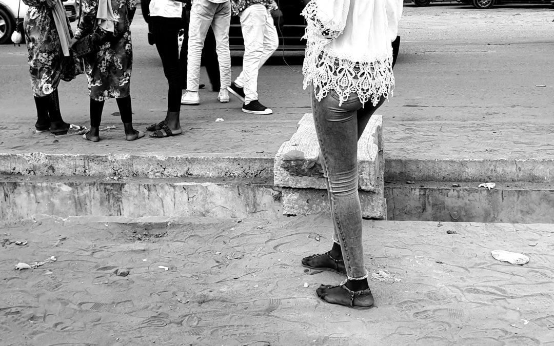 « Sugar Daddy », une tendance qui monte et piétine les bonnes mœurs à Kinshasa